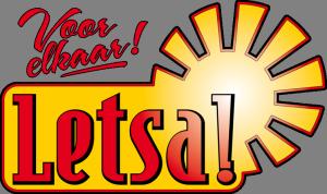 letsa_logo_2011
