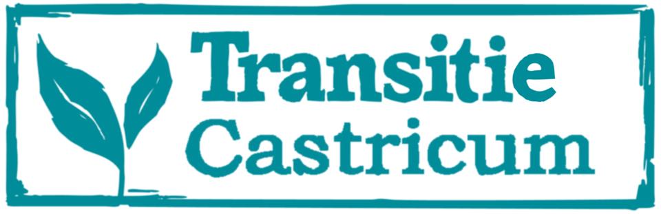 Transitie Castricum